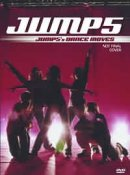 Jump5's Dance Moves DVD