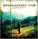 Everlasting God CD
