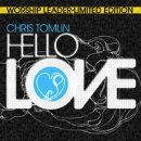 Hello Love Worship Leader's Edition