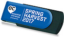 Spring Harvest 2017 SK Video USB One For All a talk from Spring Harvest