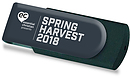 Spring Harvest 2018 Skegness Video Only The Brave USB a talk from Spring Harvest