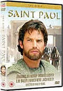 Saint Paul DVD