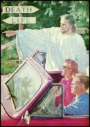 Tracts: Way to Life 50-pack