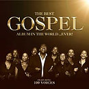 Best Gospel Album in the World Ever