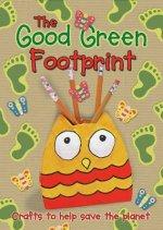 The Good Green Footprint