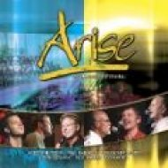 Arise: A Celebration of Worship 2 CDs