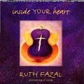 Inside Your Heart CD