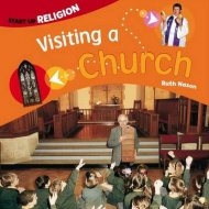 Visiting a Church