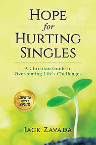 hurt christian singles Christian singles events - if you are looking for girlfriend or boyfriend, register on this dating site and start chatting you will meet interesting people and find your love every man using online dating sites can avoid being hurt financially by following online dating safety tips.