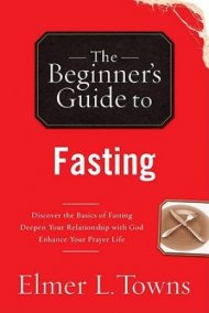 Beginners Guide To Fasting The