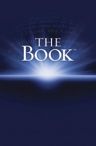 NLT The Book Bible, Hardback