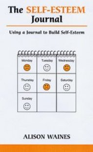 The Self-Esteem Journal