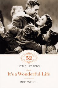 52 Little Lessons From Its A Wonderful Life