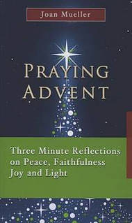 Praying Advent