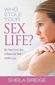 Who Stole Your Sex Life?