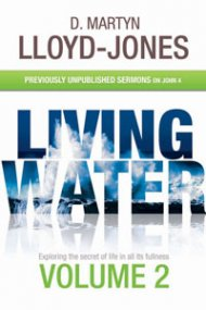 Living Water Volume 2