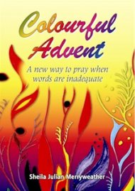 Colourful Advent