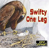 Swifty One Leg
