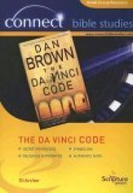 Da Vinci Code: Resource to Help Christians Connect with Culture