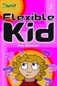 Flexible Kid Pb