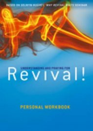 Revival Workbook Participant's Booklet