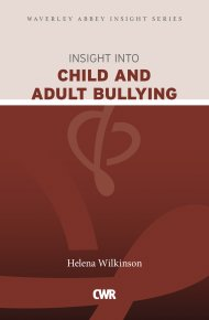 Insight into Child and Adult Bullying