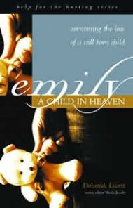 Emily A Child In Heaven