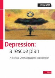 Depression: A Rescue Plan