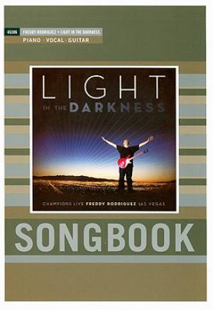 Light In The Darkness Songbook