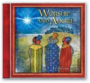 A Christmas Offering CD-Rom Songbook