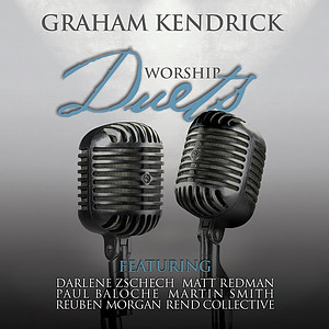 Worship Duets