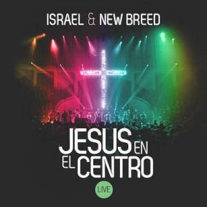 Jesus en el Centro (Spanish Version)