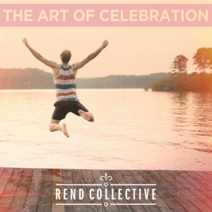 The Art Of Celebration Vinyl Limited Edition