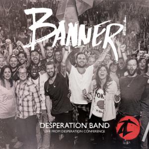 Banner CD