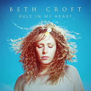 Rule in My Heart CD