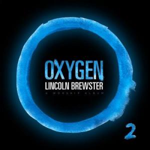 Oxygen CD