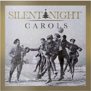 Silent Night - Carols