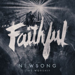 Faithful Deluxe CD/DVD