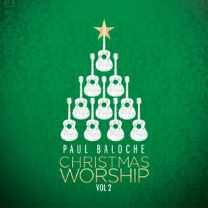 Christmas Worship Vol.2 CD