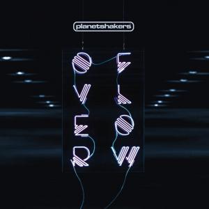 Overflow Deluxe