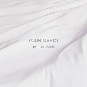 Your Mercy CD