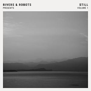Still (Vol 1) Double Vinyl