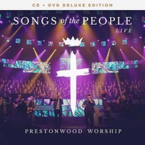 Songs of The People