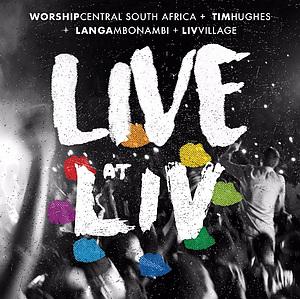 Live At LIV