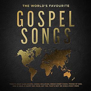 The World's Favourite Gospel Songs