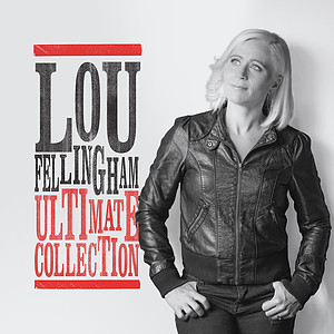 Lou Fellingham Ultimate Collection