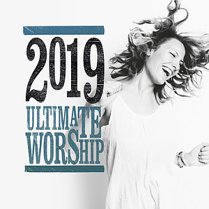 Ultimate Worship 2019