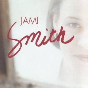 Jami Smith CD