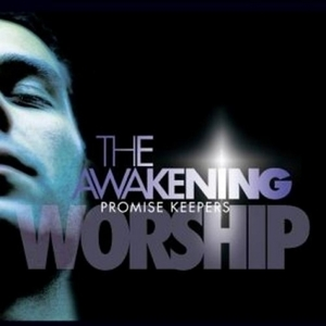 The Awakening Songbook
