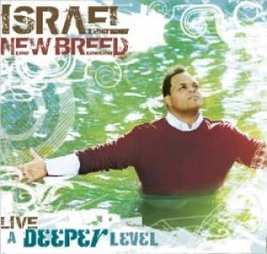 Deeper Level, A Cd+dvd